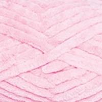 Пряжа YarnArt Dolce Maxi (750 розовый)