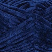 Пряжа YarnArt Dolce Maxi (756 тёмно-синий)