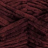 Пряжа YarnArt Dolce Maxi (775 коричневый)