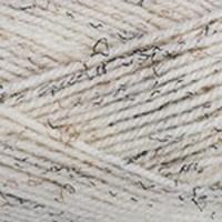 Пряжа YarnArt Legend (8800 м.молочный)