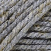 Пряжа YarnArt Legend (8822 м.серый/желтый)