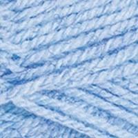Пряжа YarnArt Legend (8804 м.голубой)