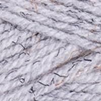 Пряжа YarnArt Legend (8801 м.серый)
