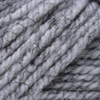 Пряжа YarnArt Legend (8821 м.белый/черный)