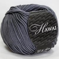 Пряжа Сеам Гаваи (317 классический серый)