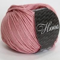 Пряжа Сеам Гаваи (Пряжа Сеам Гаваи, цвет 152 румяна)