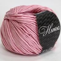 Пряжа Сеам Гаваи (3354 розовый)