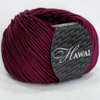 Пряжа Сеам Гаваи (Пряжа Сеам Гаваи, цвет  3685)