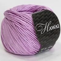 Пряжа Сеам Гаваи (Пряжа Сеам Гаваи, цвет 554)