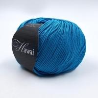 Пряжа Сеам Гаваи (Пряжа Сеам Гаваи, цвет 3844)