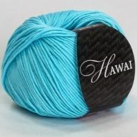 Пряжа Сеам Гаваи (Пряжа Сеам Гаваи, цвет 3846)