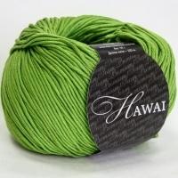 Пряжа Сеам Гаваи (Пряжа Сеам Гаваи, цвет 906)