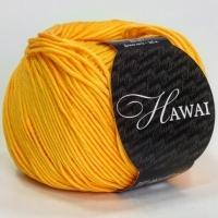 Пряжа Сеам Гаваи (972 яр.желтый)