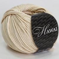 Пряжа Сеам Гаваи (Пряжа Сеам Гаваи, цвет 1203 экрю)