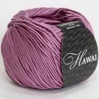 Пряжа Сеам Гаваи (Пряжа Сеам Гаваи, цвет 316)