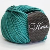 Пряжа Сеам Гаваи (Пряжа Сеам Гаваи, цвет 3848 кефирная крышечка)
