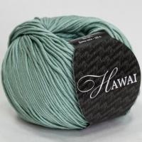 Пряжа Сеам Гаваи (Пряжа Сеам Гаваи, цвет 503 полынь)