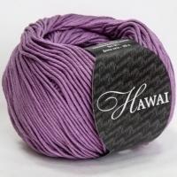Пряжа Сеам Гаваи (Пряжа Сеам Гаваи, цвет 3835)