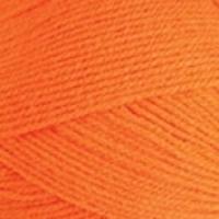 Пряжа YarnArt Elite (71 ярко-оранжевый)