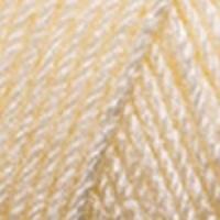 Пряжа YarnArt Elite (851 кремовый)