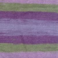 Пряжа Ализе Коттон Голд Батик (Пряжа Ализе Коттон Голд Батик, цвет 4149)