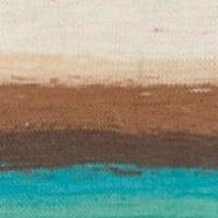 Пряжа Ализе Коттон Голд Батик (Пряжа Ализе Коттон Голд Батик, цвет 4603)