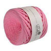 Трикотажная пряжа Сальтера (08 розовый)