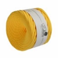 Трикотажная пряжа Сальтера (05 желтый)