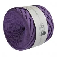 Трикотажная пряжа Сальтера (39 фиолетовый)