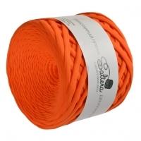 Трикотажная пряжа Сальтера (46 оранжевый)