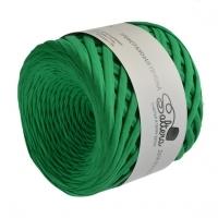 Трикотажная пряжа Сальтера (25 зеленый)