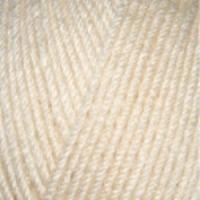 Пряжа Himalaya Hayal Lux Wool (227-22 кремовый)