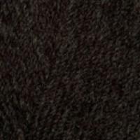 Пряжа Himalaya Hayal Lux Wool (227-26 т. коричневый меланж)