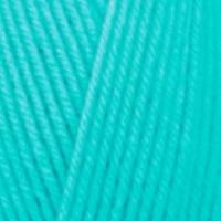 Пряжа Himalaya Hayal Lux Wool (227-19 св. морская волна)