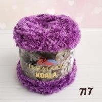 Пряжа Himalaya Koala (75717 византия)