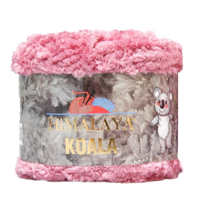 Пряжа Himalaya Koala