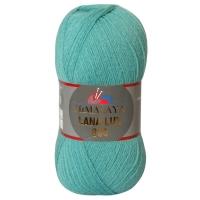 Пряжа Himalaya Lana Lux 800
