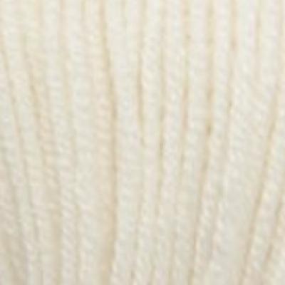 Пряжа Сеам Шампань (Пряжа Сеам Шампань, цвет 050 белоснежный)