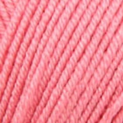 Пряжа Сеам Шампань (Пряжа Сеам Шампань, цвет 442 тёплый розовый)