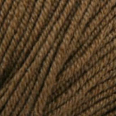 Пряжа Сеам Шампань (Пряжа Сеам Шампань, цвет 334 болотный зелёный, не коричневый!)