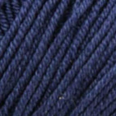 Пряжа Сеам Шампань (Пряжа Сеам Шампань, цвет 101 морской тёмно-синий, navy)