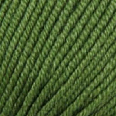 Пряжа Сеам Шампань (Пряжа Сеам Шампань, цвет 506 хвойный зелёный)