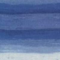 Пряжа Ализе Дива Батик (3282 м. синий)