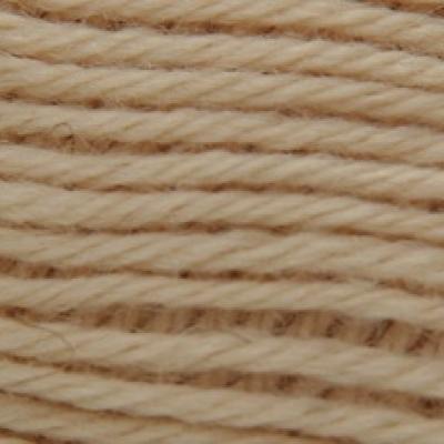 Пряжа Сеам Конкорд 125 (04 светло-коричневый)