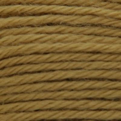 Пряжа Сеам Конкорд 125 (11 бежево-коричневый)
