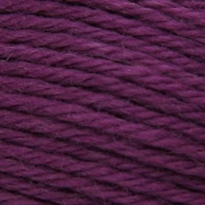 Пряжа Сеам Конкорд 125 (22 пурпурный)