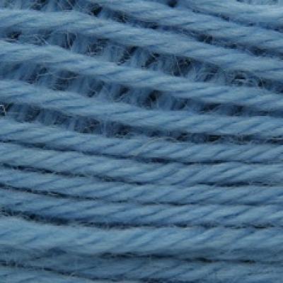 Пряжа Сеам Конкорд 125 (25 голубой сочи)