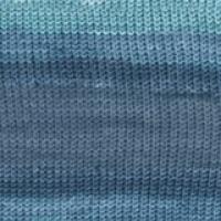 Пряжа Ализе Мисс Батик (Пряжа Ализе Мисс Батик, цвет 3713)