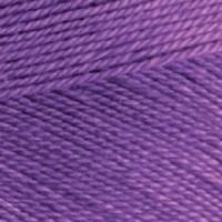 Пряжа Ализе Мисс (Пряжа Ализе Мисс, цвет 475-Сливовый)