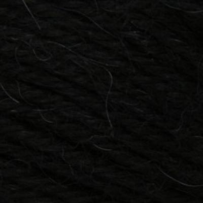 Пряжа Сеам Конкорд 150 (Пряжа Сеам Конкорд 150, цвет 02)